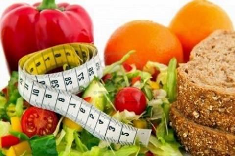 Винегрет-диета