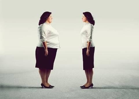 Мишель Обама предложила американцам простой и доступный рецепт похудания/4890990_michel_obama_01 (500x359, 28Kb)