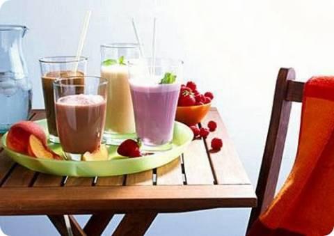 Употребление фруктов может помочь вам похудеть