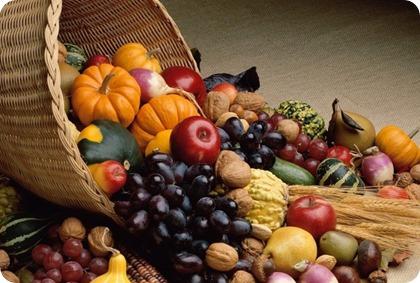 Сколько калорий, белков, жиров и углеводов в день нужно употреблять