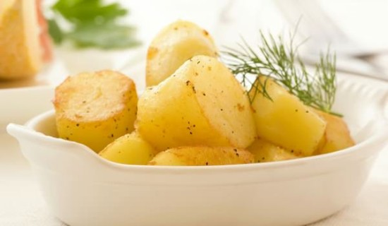 2-roasted-potatoes-bigstock-HLPhoto-601x350