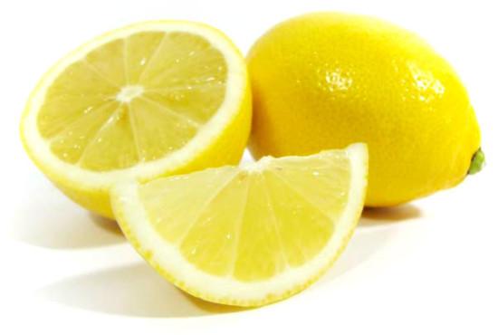 lemon_0011