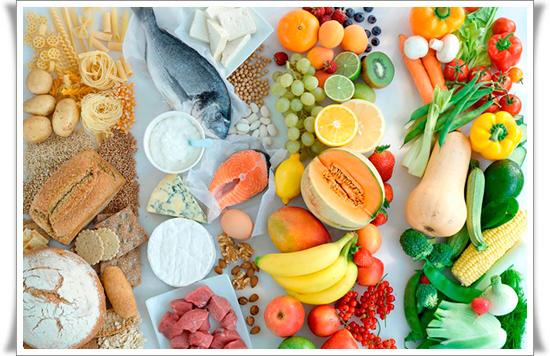 belki_uglevodi_dieta