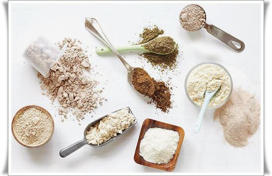 dieta-poroshkovaya