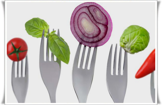 dieta-rotacionnaya