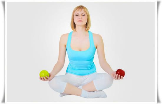 dieta_ayurvedy_yoga