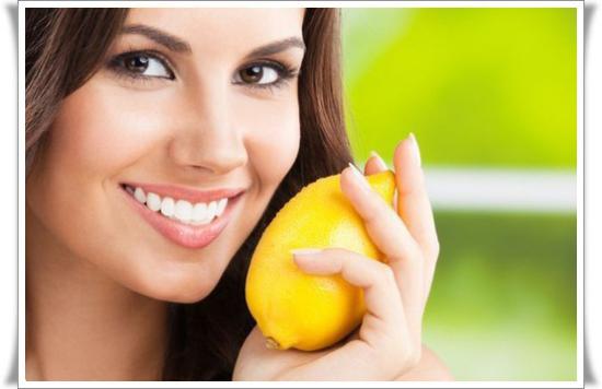 dieta_limon_na_limonnom_soke
