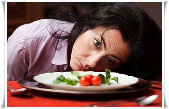 dieta_psyhologia
