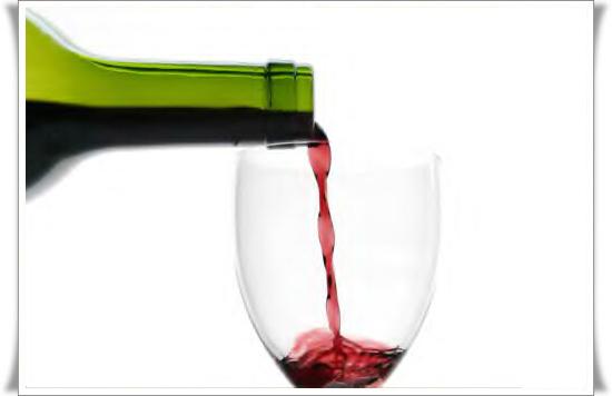 dieta_vino