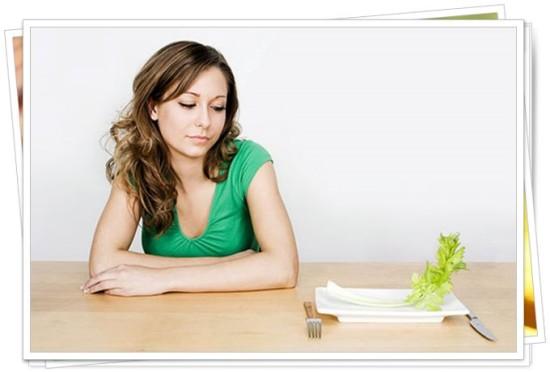 opasnost-kratkosrochnyih-i-effektivnyih-diet