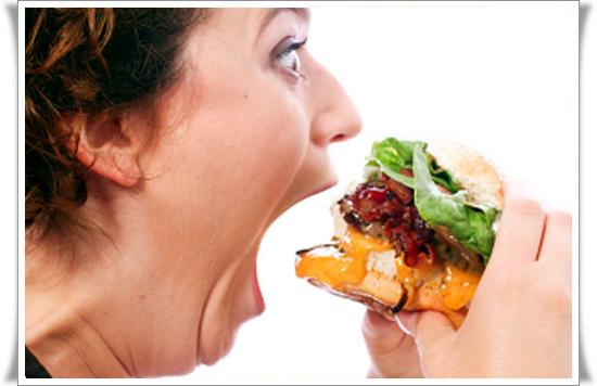 диета есть и худеть