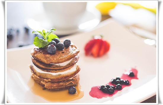 pancake-tvorozhniy